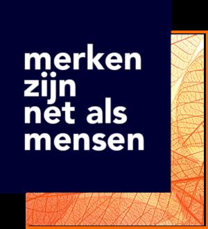 Merkstrategie-merken-zijn-net-als-mensen-2