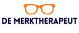 De merktherapeut
